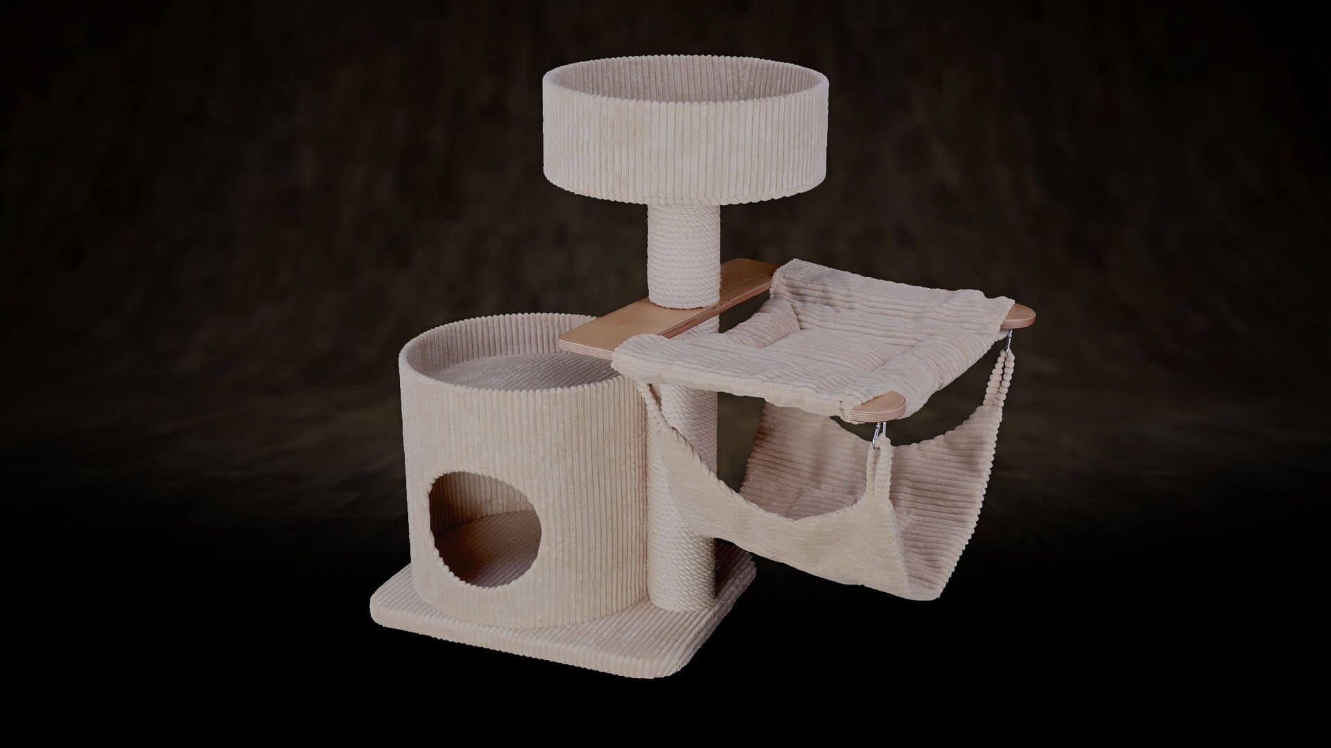 k 2. Black Bedroom Furniture Sets. Home Design Ideas